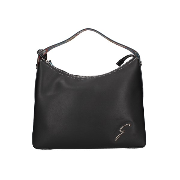 Gattinoni Roma Shoulder bag