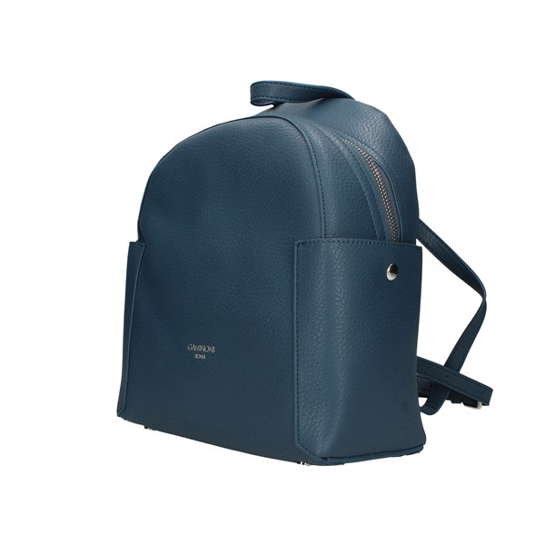 Gattinoni Roma Backpacks Avion