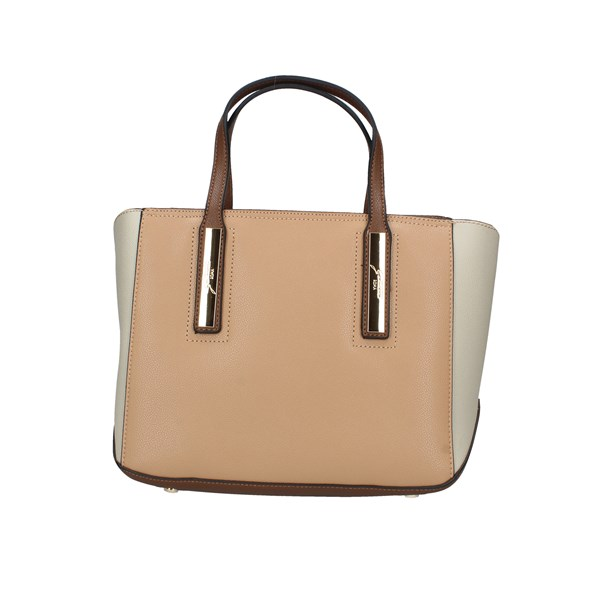 Gattinoni Roma Hand Bags Leather