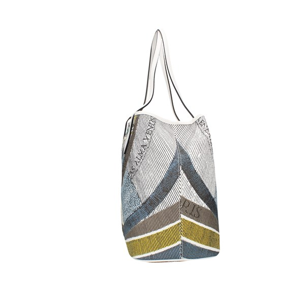 Gattinoni Shopping bags Shopping bags Woman Bigpl6434wpq 2
