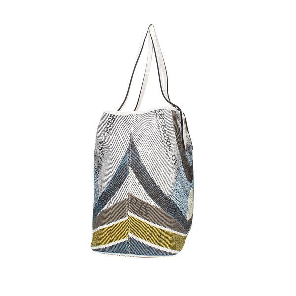 Gattinoni Shopping bags Shopping bags Woman Bigpl6434wpq 7