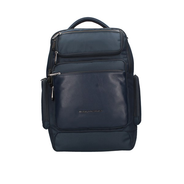 Piquadro  Backpack Man Ca5317s115 0