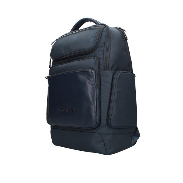 Piquadro  Backpack Man Ca5317s115 1