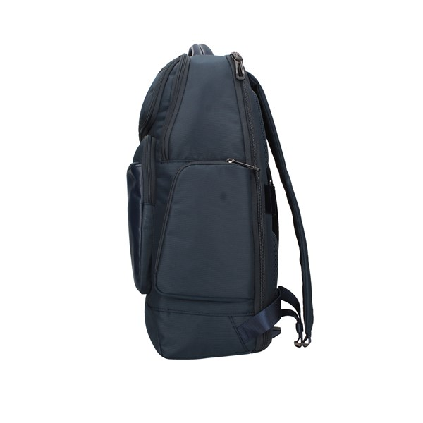 Piquadro  Backpack Man Ca5317s115 2