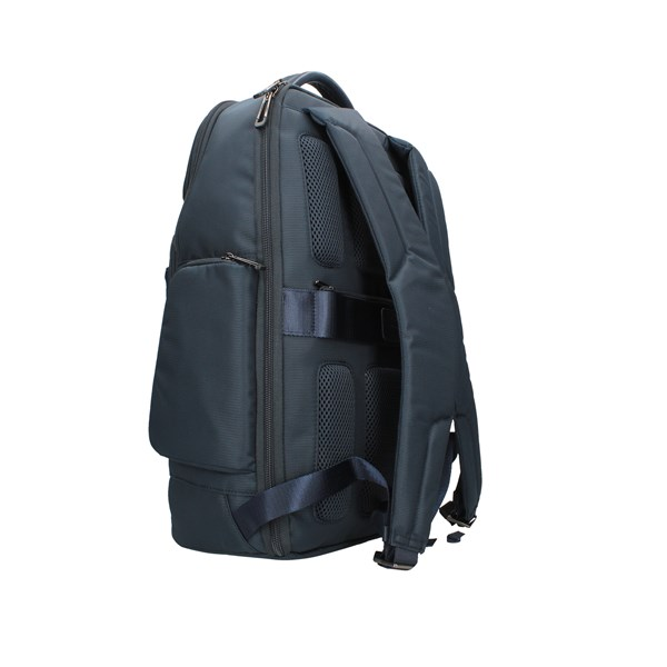Piquadro  Backpack Man Ca5317s115 3
