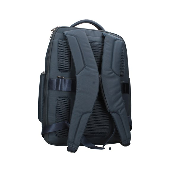 Piquadro  Backpack Man Ca5317s115 4