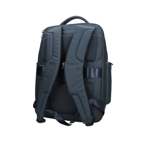 Piquadro  Backpack Man Ca5317s115 5