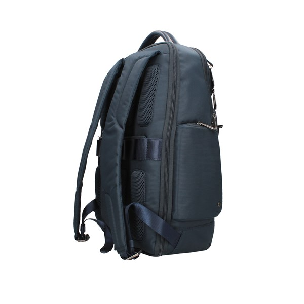 Piquadro  Backpack Man Ca5317s115 6