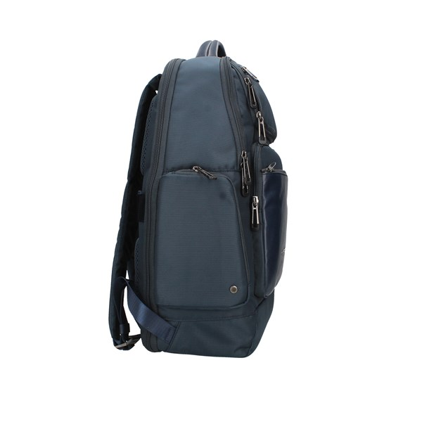 Piquadro  Backpack Man Ca5317s115 7