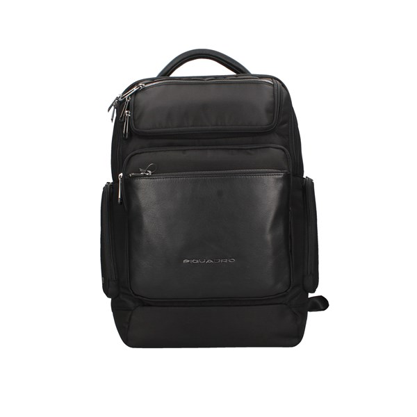 Piquadro  Backpack Ca5317s115 Black