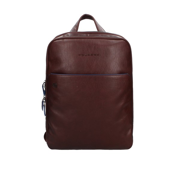 Piquadro Backpack T.moro