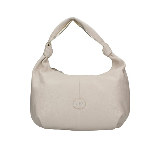 M*brc shoulder bags Bainco