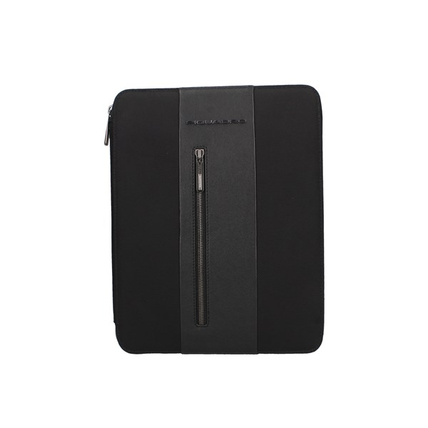Piquadro clipboard Black