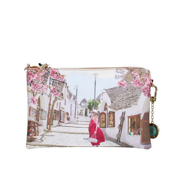 Ynot?  Clutch Yes-303s1 Alberobello