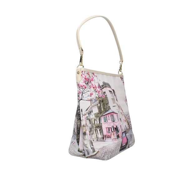 Ynot?  Shoulder bag Woman Yes-349s1 3