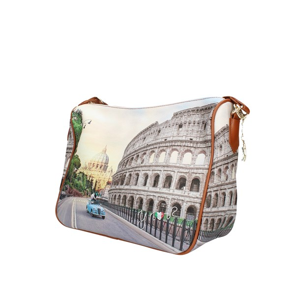 Ynot? Shoulder bag Rome Aurelia