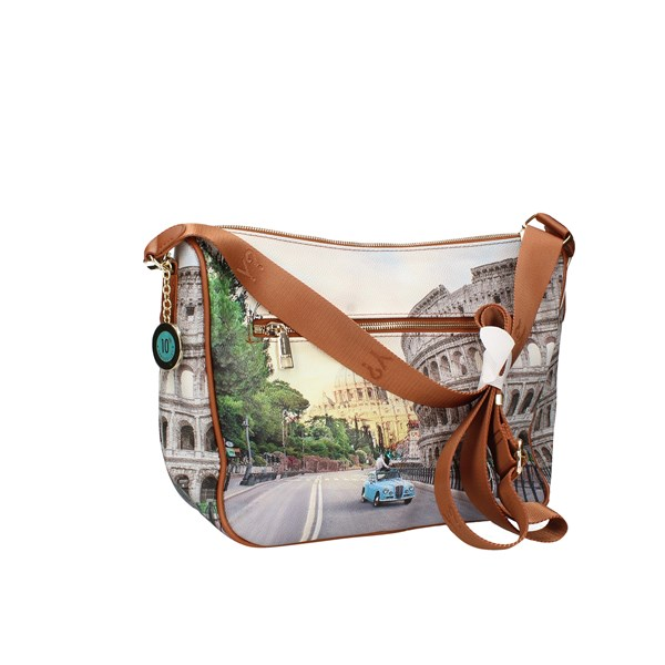 Ynot?  Shoulder bag Woman Yes-370s1 4