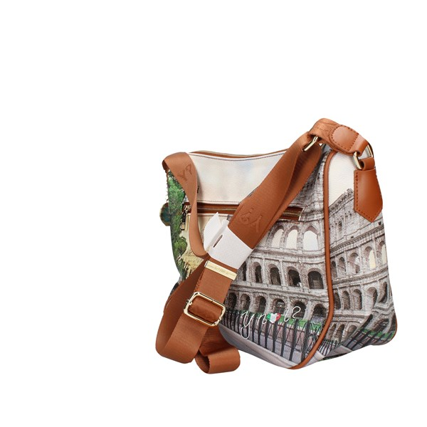 Ynot?  Shoulder bag Woman Yes-370s1 6