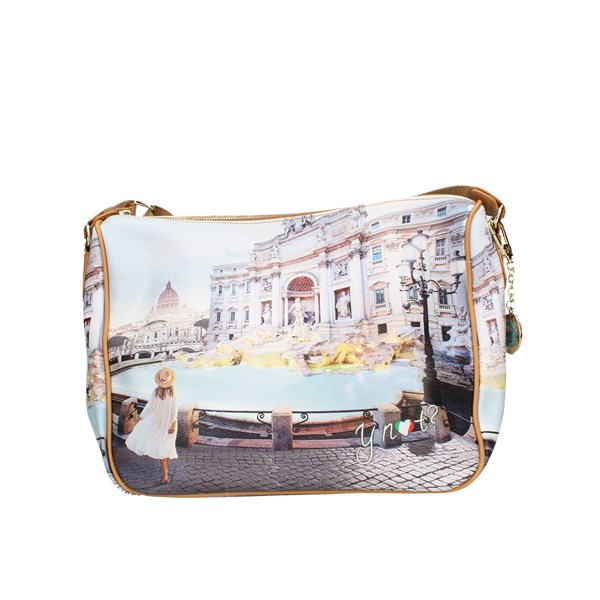 Ynot? Shoulder bag Rome Trevi