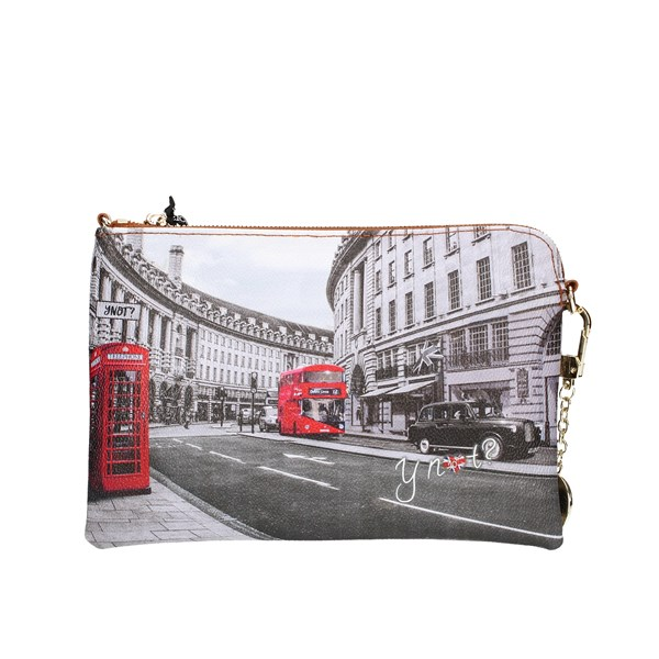Ynot? Clutch London Regent Street