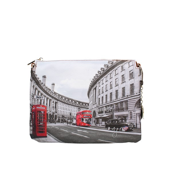 Ynot? Shoulder bag London Regent Street