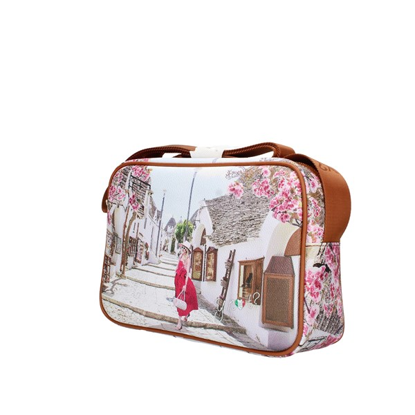 Ynot? Shoulder bag Alberobello
