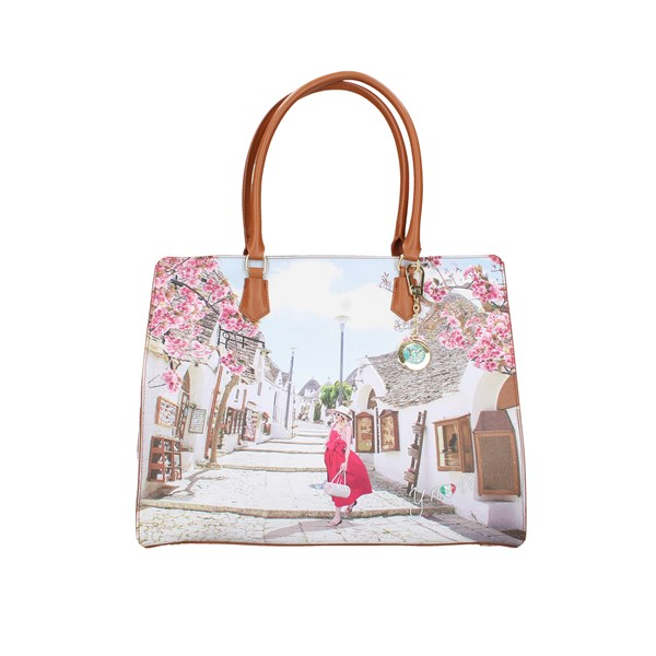 Ynot?  Shoulder bag Yes-573s1 Alberobello