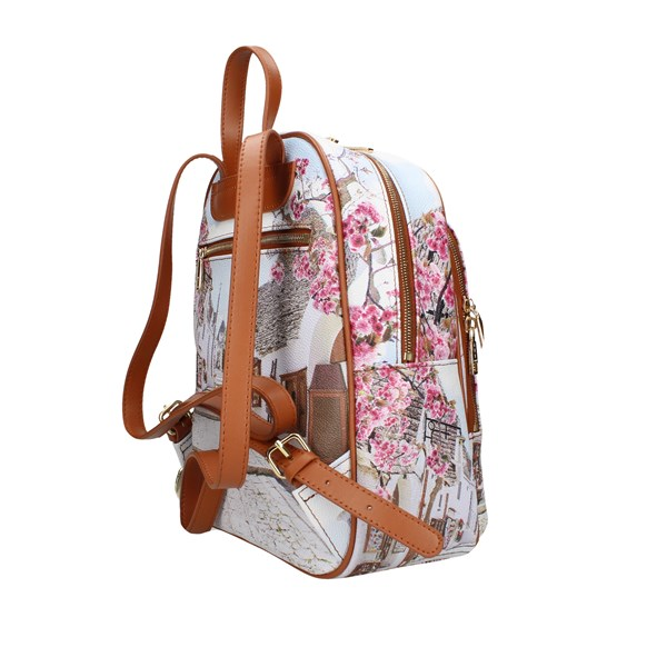 Ynot?  Backpack Woman Yes-579s1 6
