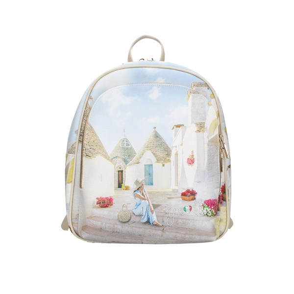 Ynot?  Backpack Yes-579s1 Trulli