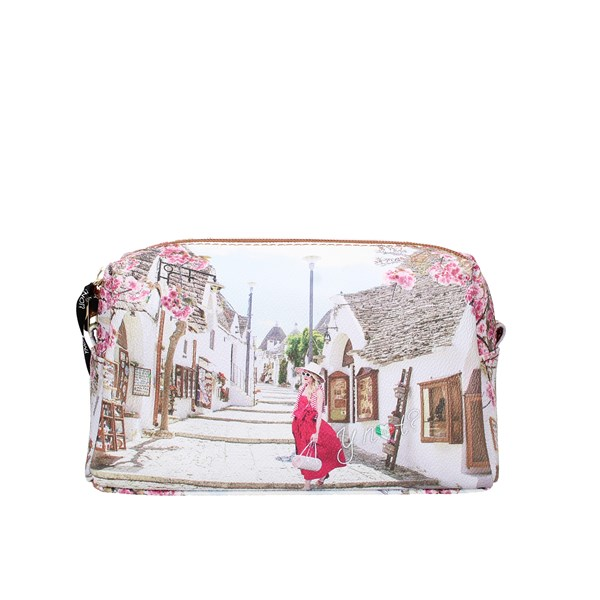 Ynot?  Beauty Case Yes-304s1 Alberobello