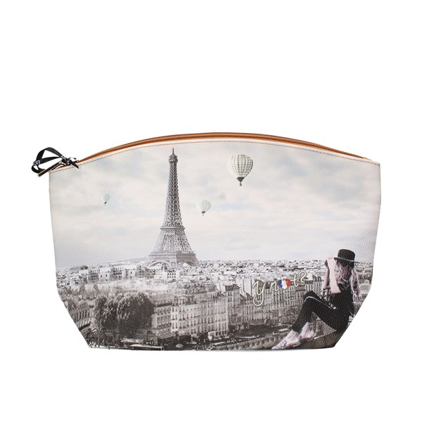 Ynot? Beauty Case Ciel De Paris