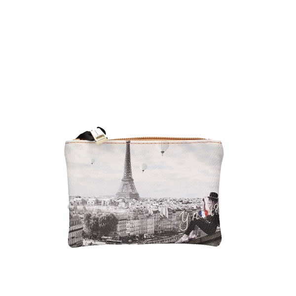 Ynot?  Beauty Case Yes-340s1 Ciel De Paris
