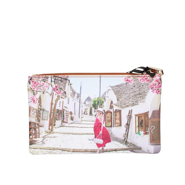 Ynot?  Clutch Yes-341s1 Alberobello