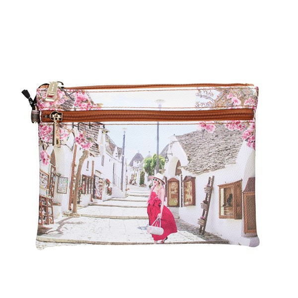 Ynot?  Clutch Yes-343s1 Alberobello
