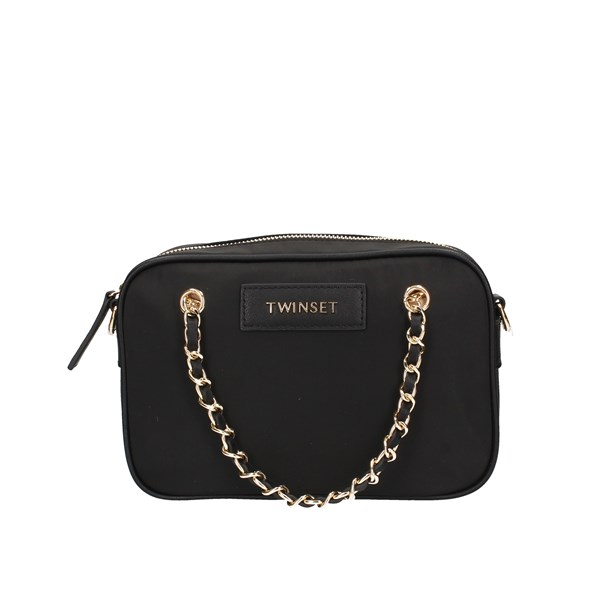 Twinset Handbag Black