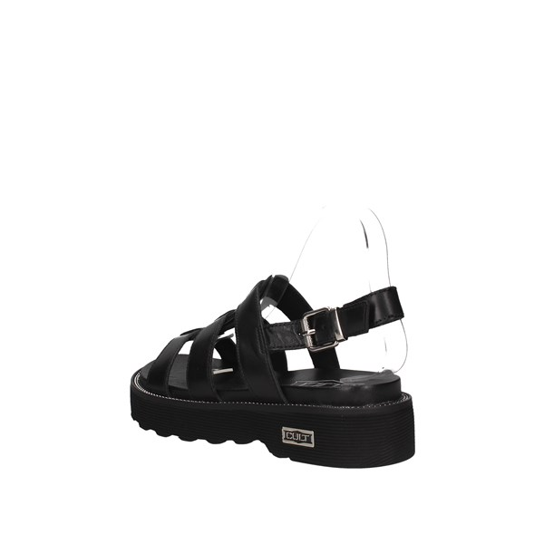Cult Sandals Low Woman Cle104334 1