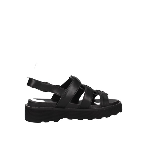 Cult Sandals Low Woman Cle104334 4