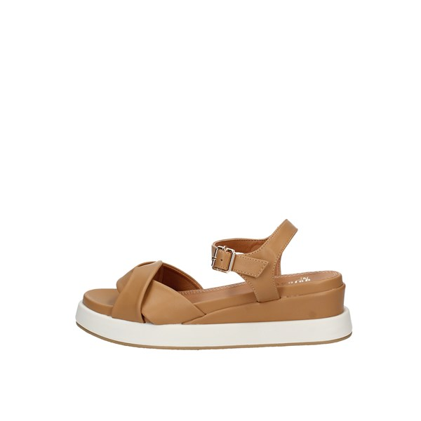 Gold&gold Low Camel