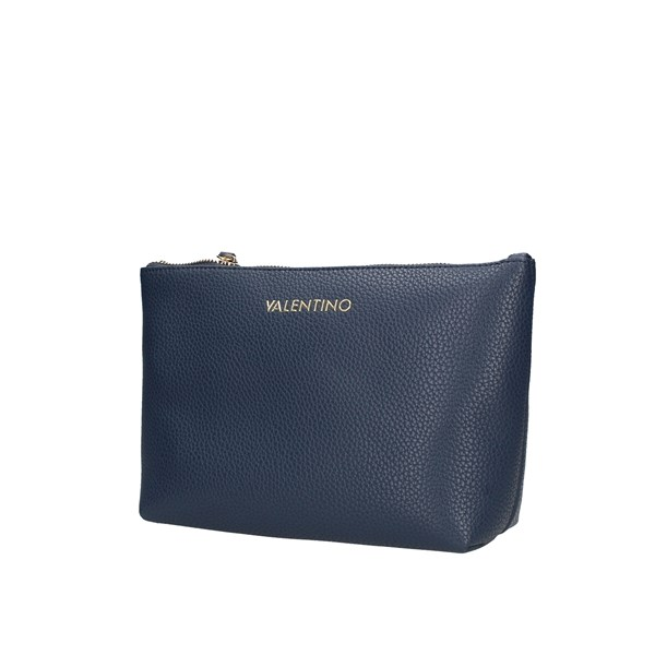 Valentino Bags Beauty bags Blue