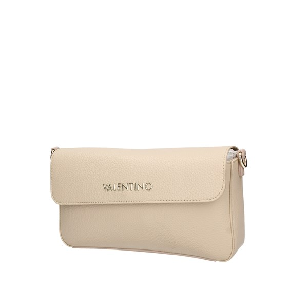 Valentino Bags Shoulder bag Ecru