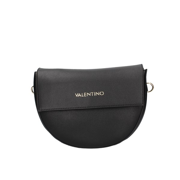Valentino Bags Shoulder belt Black