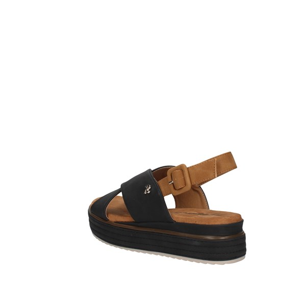 Refresh Sandal