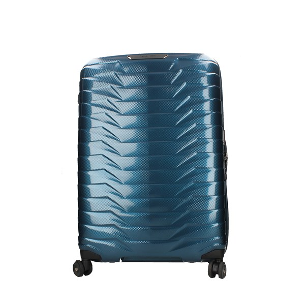 Samsonite Medium carry on Petroleum