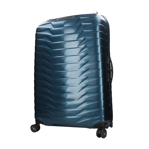 Samsonite Big carry-on Petroleum