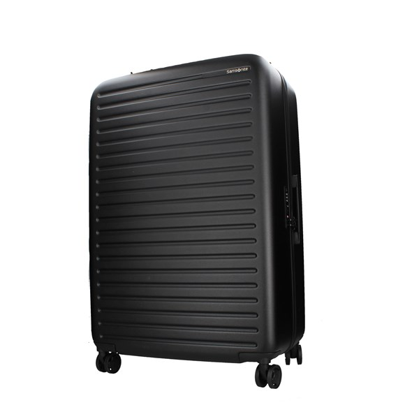 Samsonite Big carry-on Black