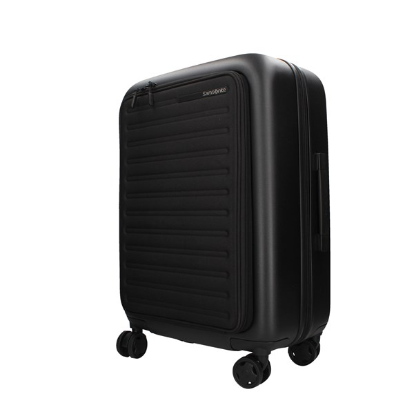 Samsonite Small carry on Black