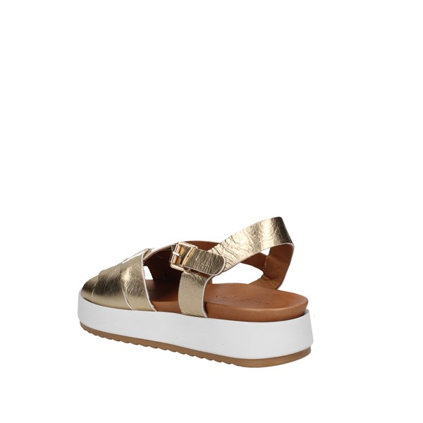 Inuovo Low