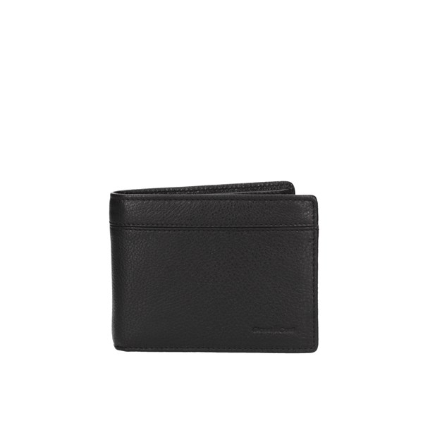 Gianni Conti Wallets
