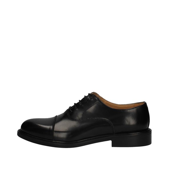 L'homme National 1006 Blue Shoes Man