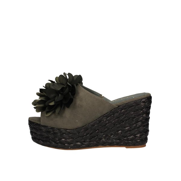 Saralopez  With wedge Mily